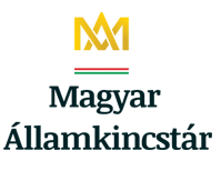 Magyar Államkincstár tájékoztatója