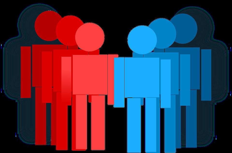 Tájékoztatás lakossági adatgyűjtésekről 2019.09.16-2019.12.16.