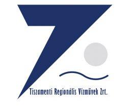 Tiszamenti Regionális Vízművek Zrt. tájékoztatója